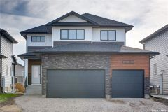 630 Boykowich Cres